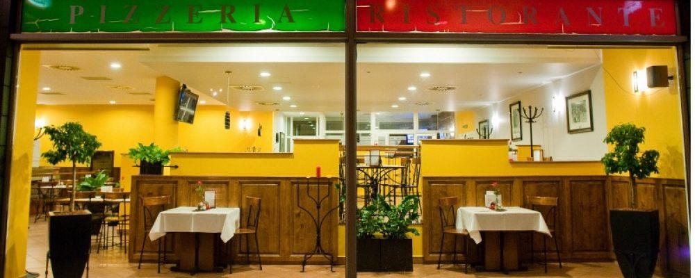Pizzeria Giuliano v Bratislave je dlhoročnou zárukou kvality
